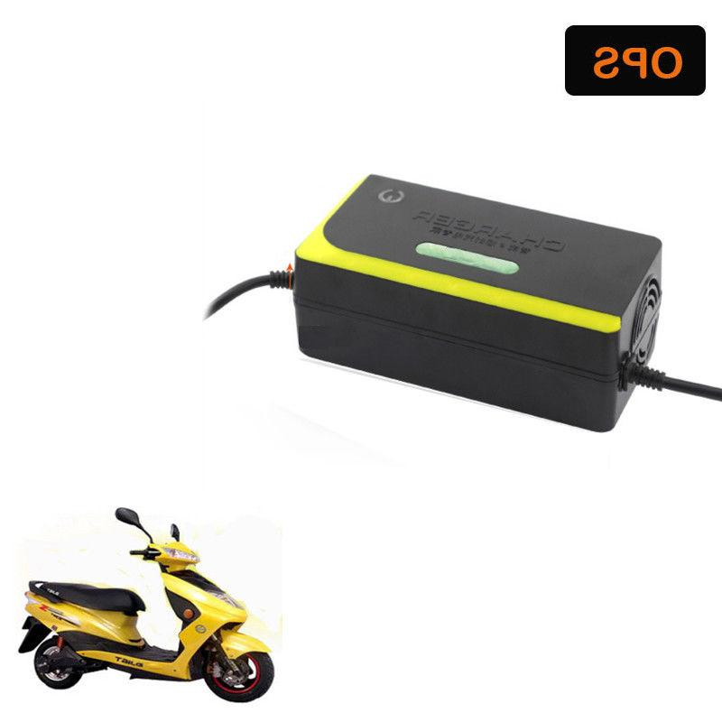 48V 2.5 20AH for Electric Bikes E-bike