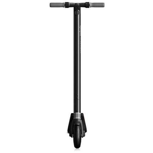 50W ES1 Folding Scooter