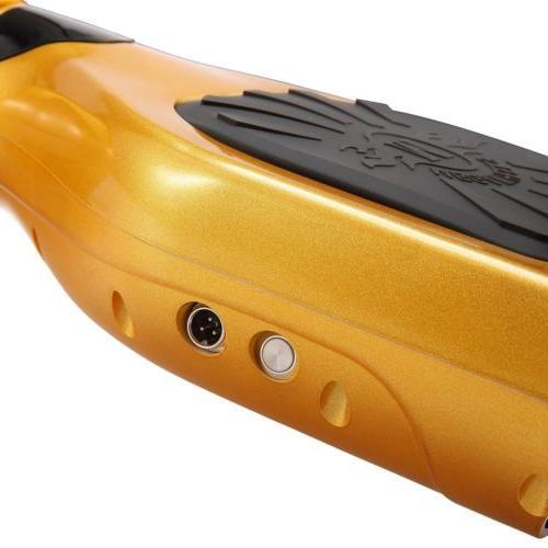 "Megawheels 6.5"" UL Hover-Board 2 Wheels Electric Self Balancing"