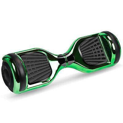 6.5'' Hoverboard Self Scooter