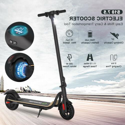 6 5 ul hover board 2 wheels