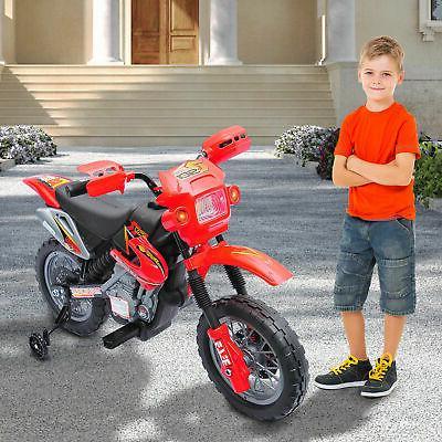 6v 40 2 electric kids ride on