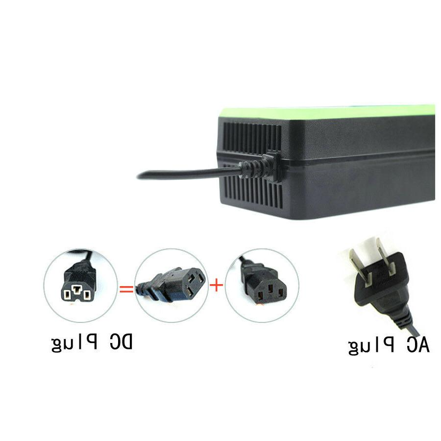 72V 20AH Lead Acid Battery Electric Bicyle Scooters Tricycle