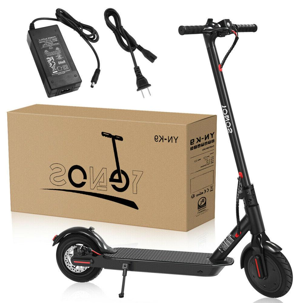 8.5Inch Scooter Riding Kick