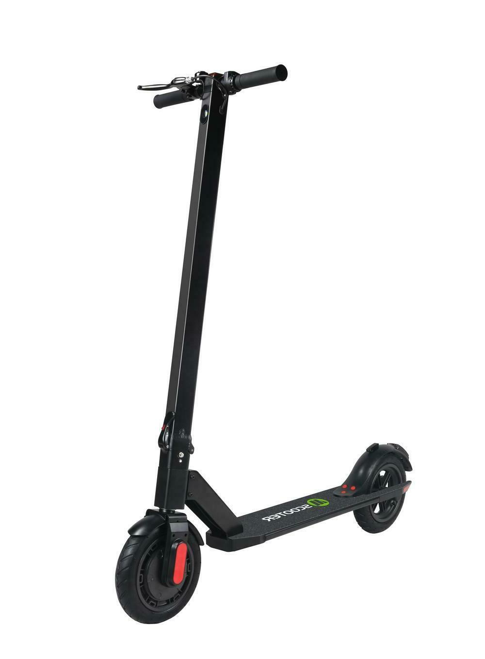 8.5inch 23km/h 5.8AH Scooters For Adult Kid