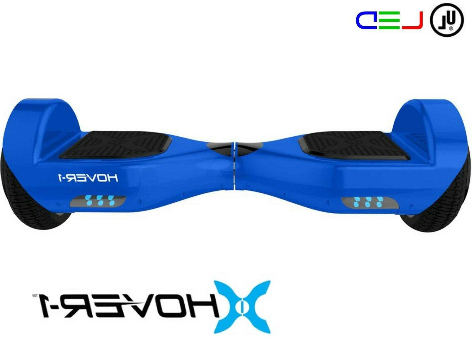 A Hoverboard for Kids Cho Cheap Girls Boys UL Certified JR E