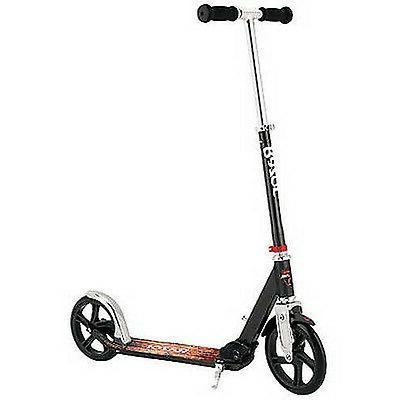 Razor Extra Urethane Wheels Lightweight