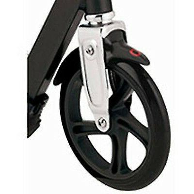Razor A5 Lux Scooter Extra Lightweight