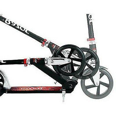 Razor A5 Extra Wheels Lightweight