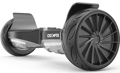 balance board self scooter
