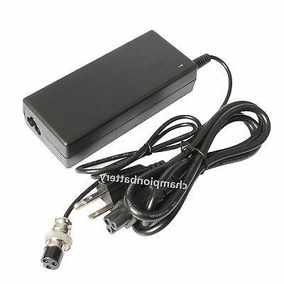 Battery For Razor Electric Scooter E125 E150 36V1.8A