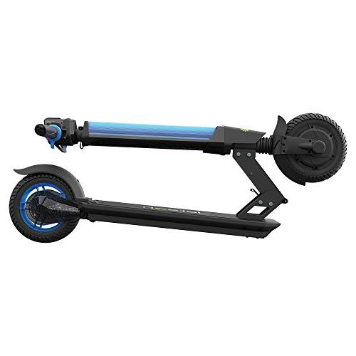 Jetson Beam Folding Scooter Led Stem Display, Easy & Carry, Teens