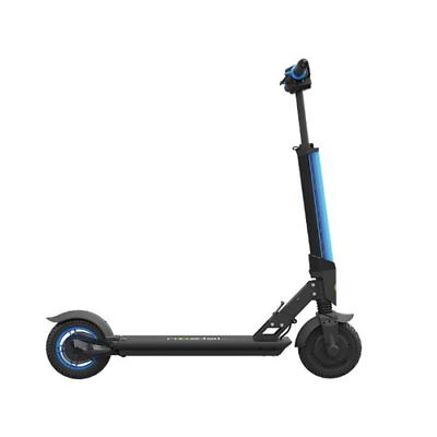 beam electric scooter android ios