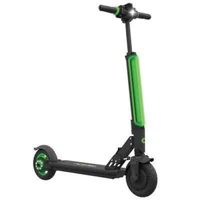 beam electric scooter