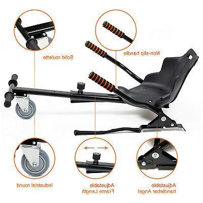 Kit Cart US