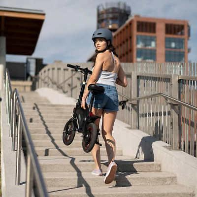 Jetson Scooter, Concealed Rechargeable