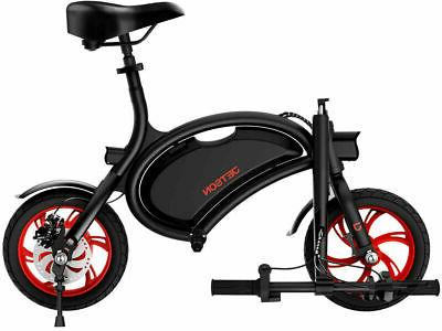 Jetson Folding Scooter, Rechargeable