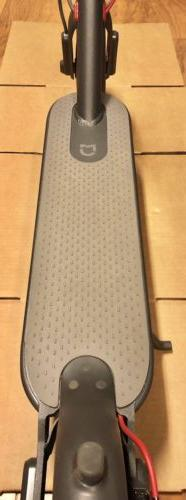 Brand Xiaomi M365