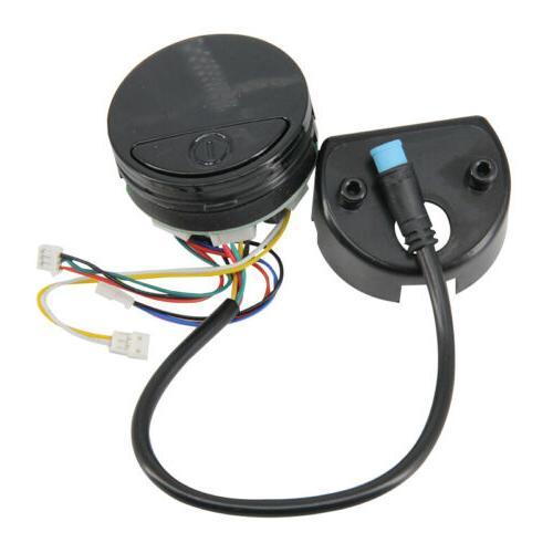 Circuit Board Fit Ninebot Segway ES2 ES1 ES3/4 Electric Scoo