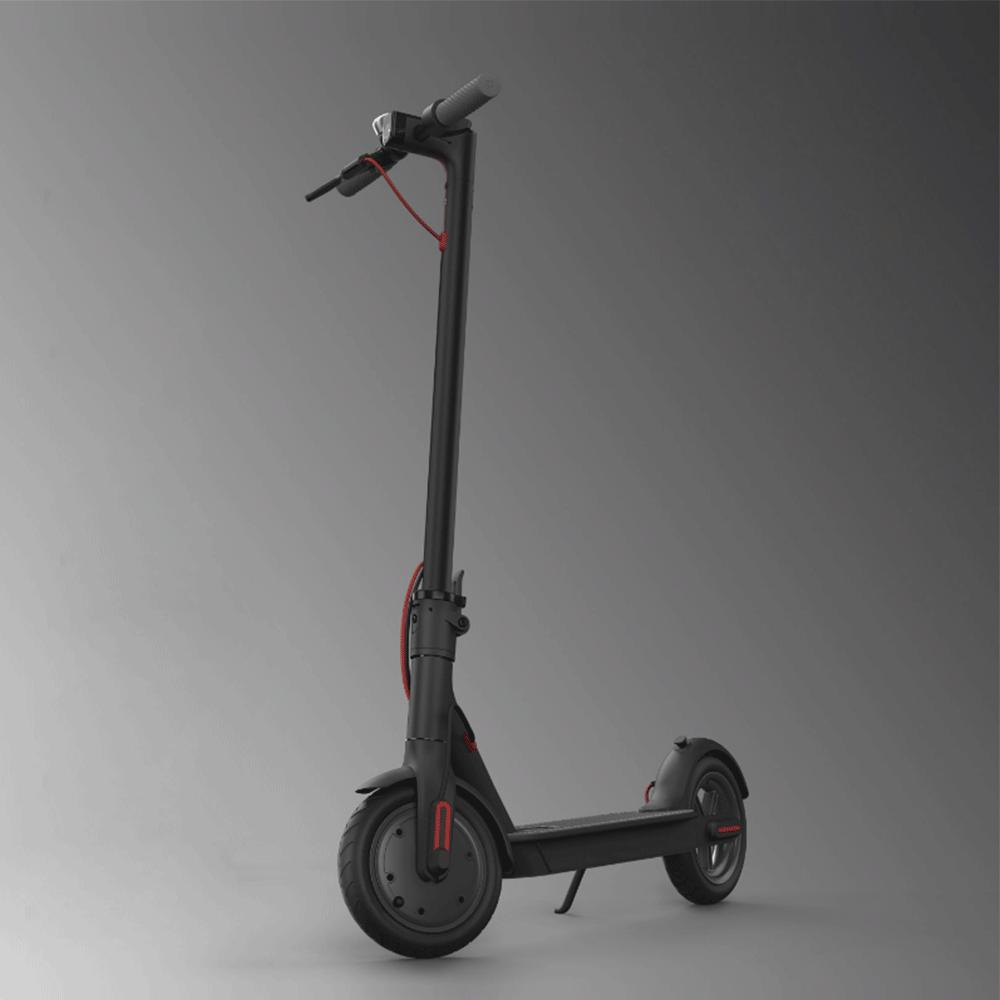 New E-Scooter Great Value Skateboard