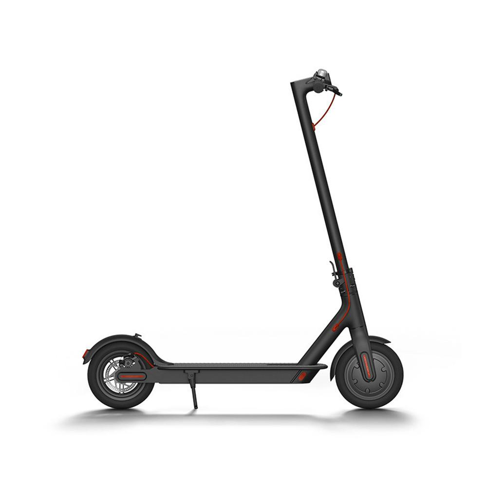 New Electric Scooter E-Scooter Value Skateboard DL0