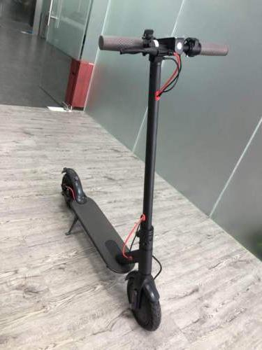 Clone Xiaomi Mijia Electric BIRD Skateboard Folding -US