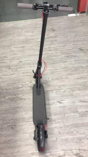 Clone M365 Electric Skateboard Folding