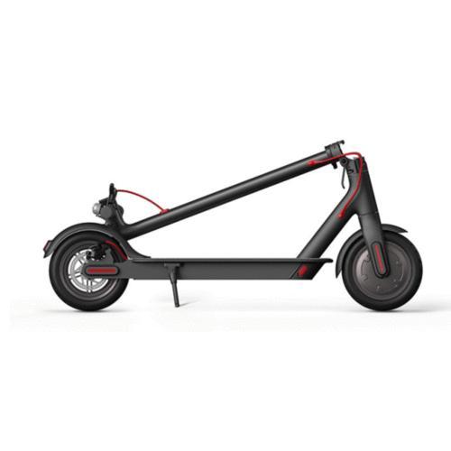 Clone Xiaomi Mijia Electric Scooter BIRD Skateboard -US