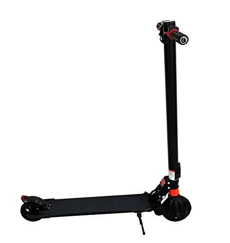 commuting electric scooter goscooter