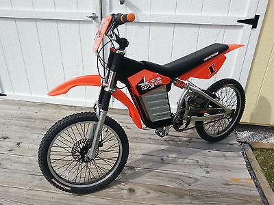 Mongoose CX24V450,Electric