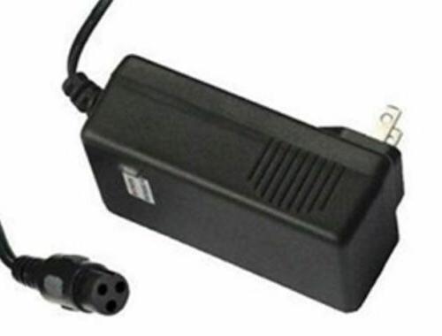 dirt quad atv charger