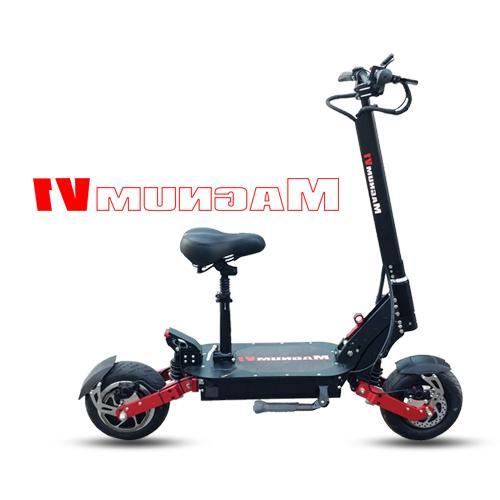 dten magnum 100v 3500w single motor 1800wh