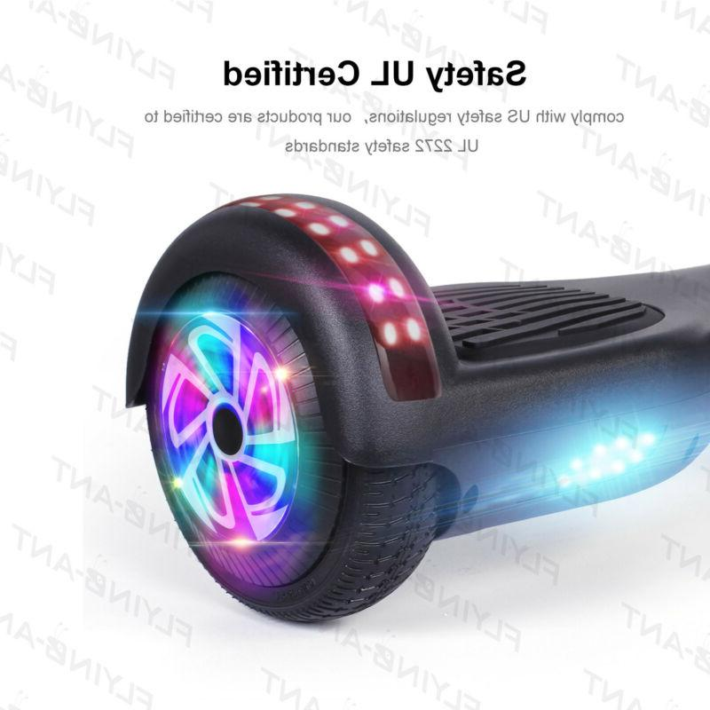 nht Kid Car Hubber boards Balancing 2272