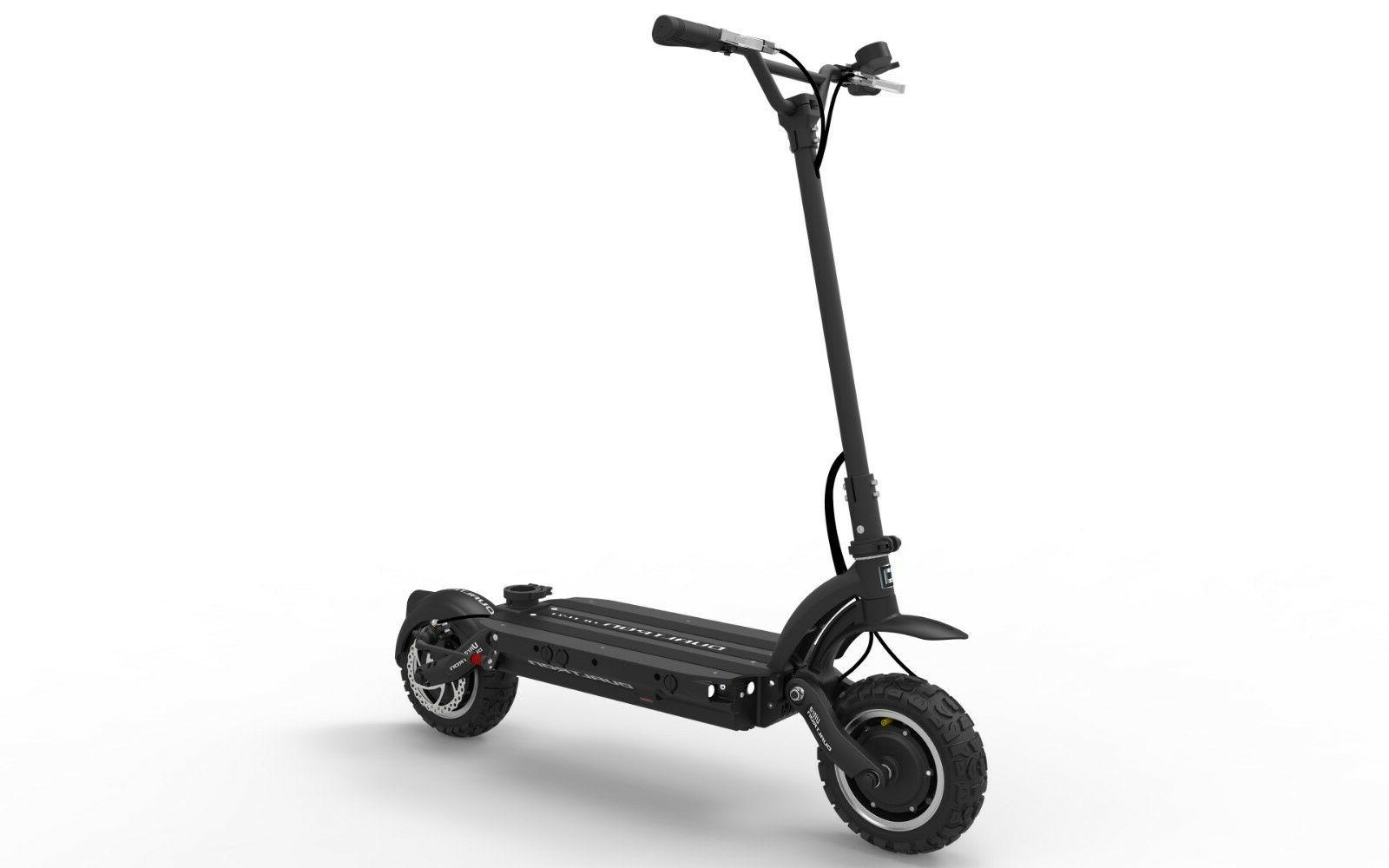 dualtron ultra electric scooter by preorder