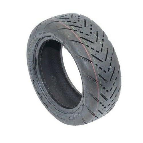 dualtron ultra scooter tyre 11 or 10