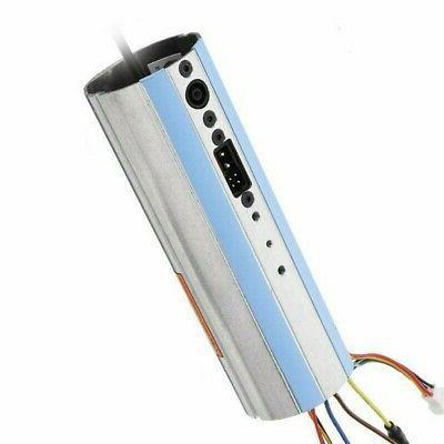 For Ninebot ES2/ES3/ES4 Electric Scooter Part Durable Blueto