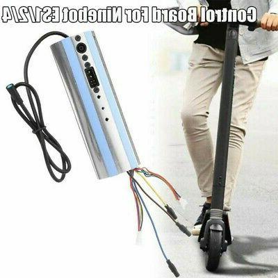 For Ninebot Segway- ES1 ES2 ES3 ES4 Electric Scooter Dashboa