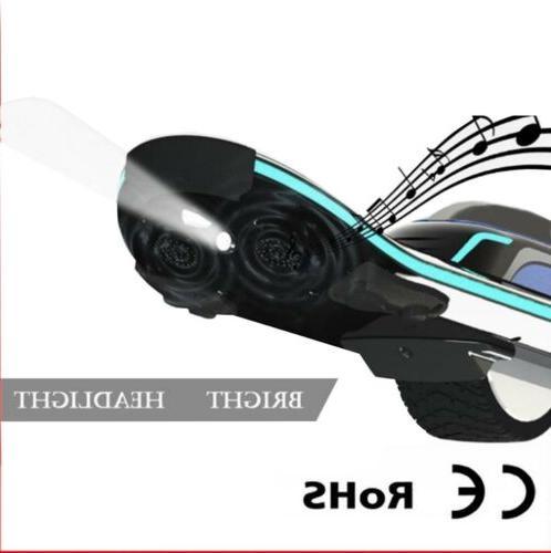 E-Skate One   Skateboard