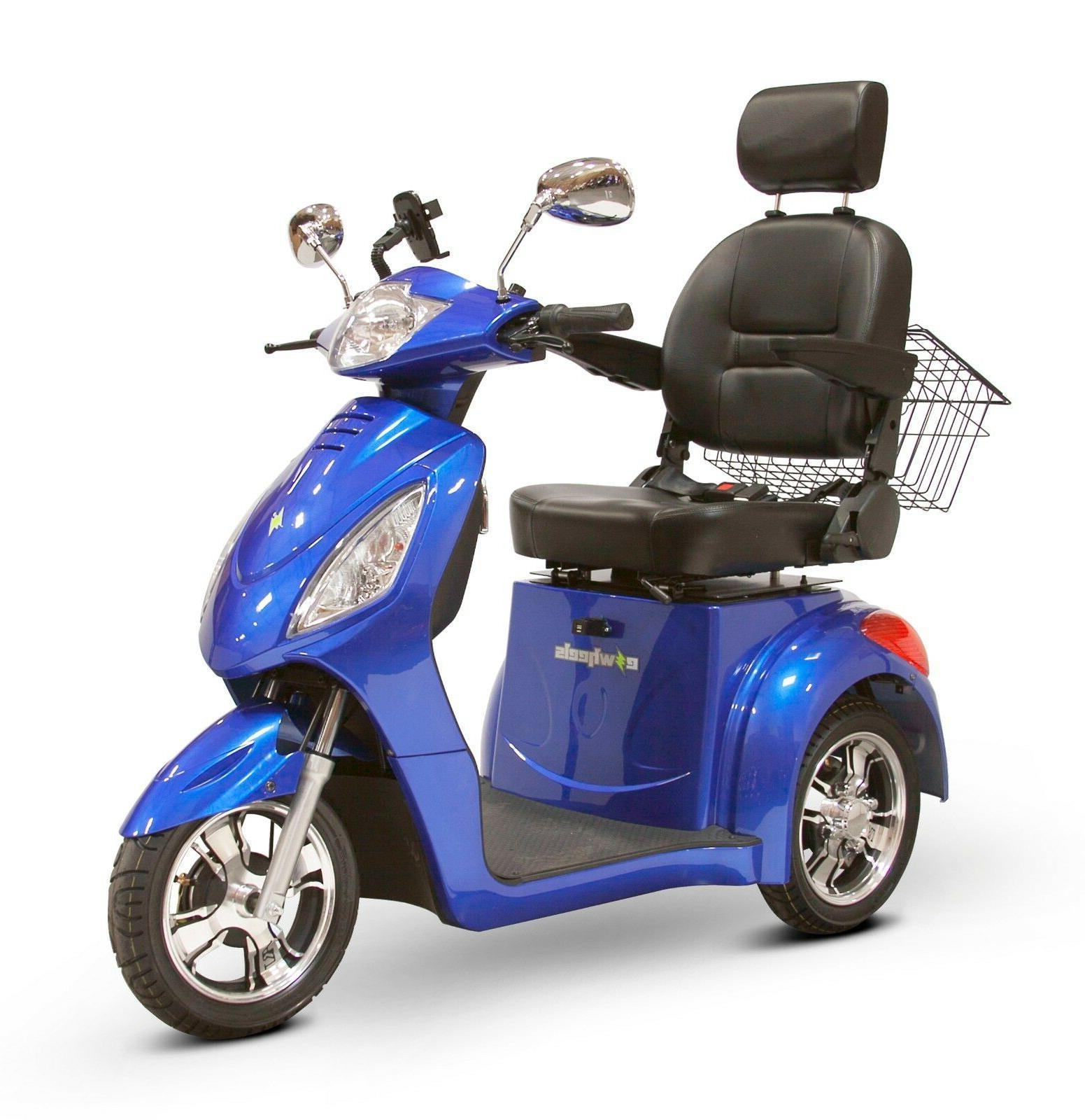 e wheels ew wheel electric