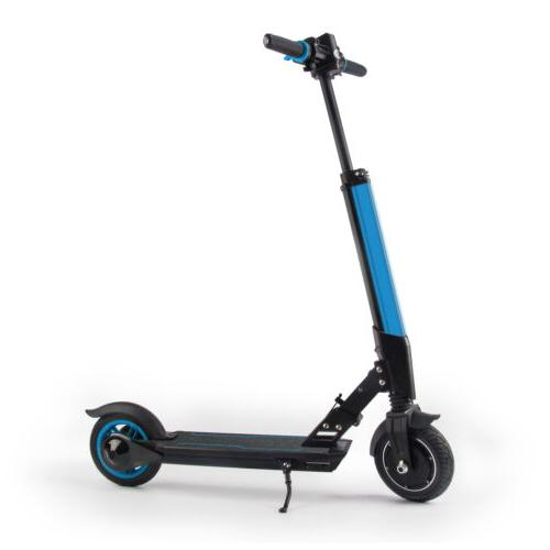 e1 scooter electric scooters elektroroller city e