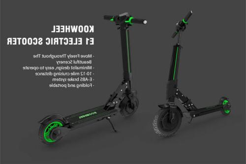 "Electric E-bike Electric 250W 14"" tire"