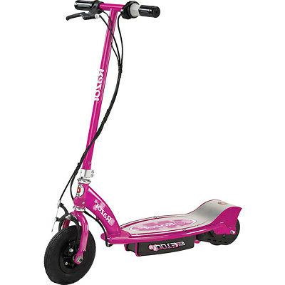 e100 electric scooter sweet pea 13111263