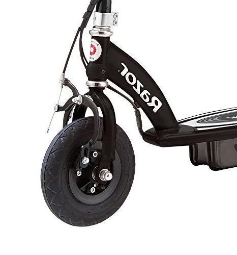 Razor Electric Outdoor Scooter
