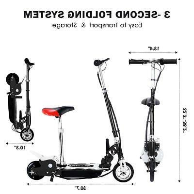 Maxtra Maxload Kids Bike