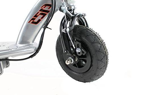 Razor E125