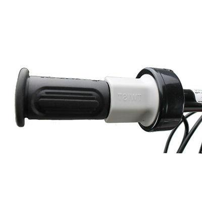 Razor E125 Motorized 10 Rechargeable