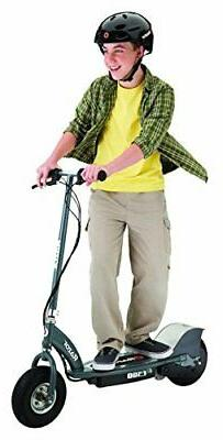 Razor Razor E300 Electric Scooter - Matte Gray
