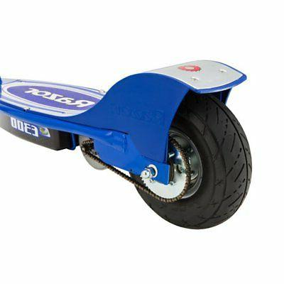 Razor Motorized Ride On Scooters, 1 1 Blue