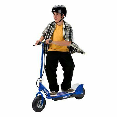Razor Rechargeable Electric Motorized Ride On Kid