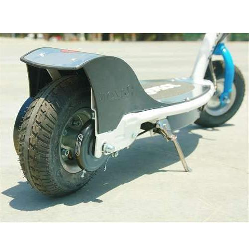 Razor Teen 24 Volt Watt Motorized Scooter.
